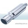 Прямоточний глушник CarEx YFX-0632